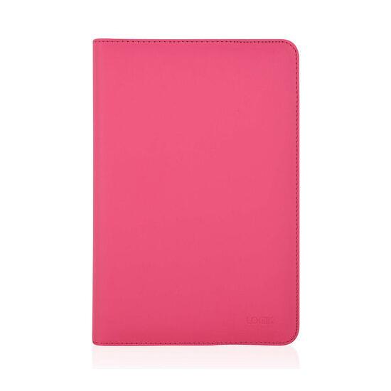 """Logik L8USKPK16 7-8"""" Tablet Starter Kit - Pink"""