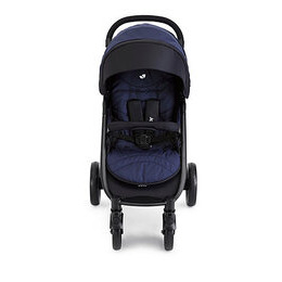 Joie Litetrax 4 Wheeler Stroller Reviews