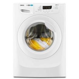 Zanussi ZWF01487W 10kg 1400rpm Freestanding Washing Machine White Reviews