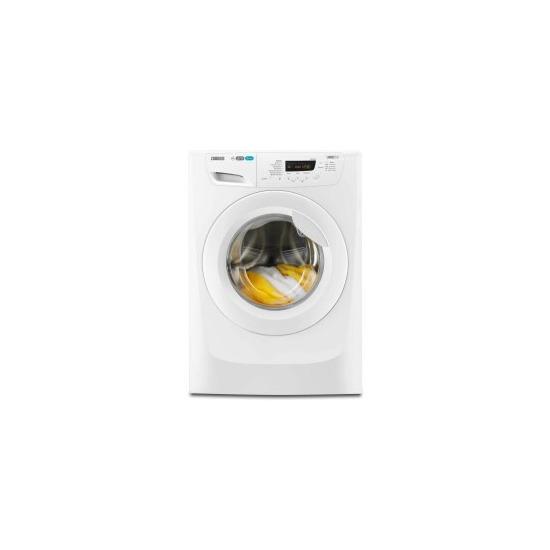 Zanussi ZWF01487W 10kg 1400rpm Freestanding Washing Machine White
