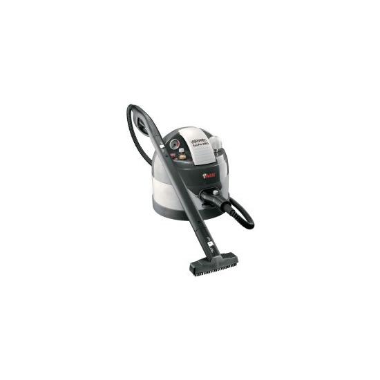 Polti PTGB0008 Vaporetto ECO PRO 3.0 Steam Cleaner Silver & Grey