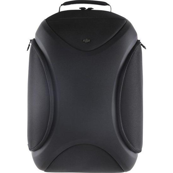 DJI Multi-Functional Backpack for DJI Phantom Series Drones