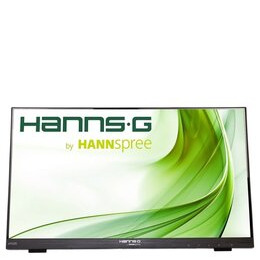 Hannspree HT225HPB Reviews