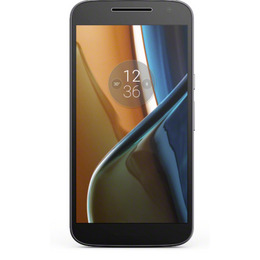 Motorola Moto G4 (2016) Reviews