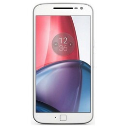 Motorola Moto G4 Plus (2016) Reviews