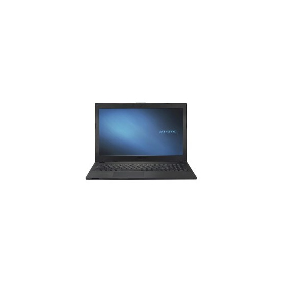Asus P2520LA Intel Core i7-5500U 4GB 500GB DVDRW 15.6 Inch Windows 7 Pro Laptop 3 Year On Site Warranty