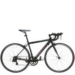 Halfords Carrera Zelos Womens