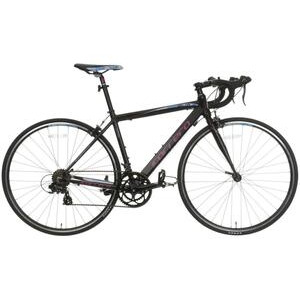 Photo of Halfords Carrera Zelos Womens Bicycle