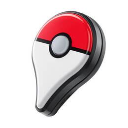 Pokemon Go Plus Reviews