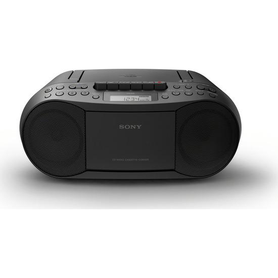 Sony CFDS70