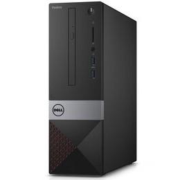 Dell Vostro 3250 SFF Reviews