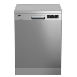 Beko DIN29X31  Reviews
