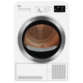 Beko DCR93161 Reviews