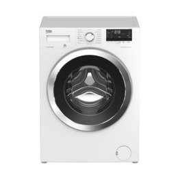 Beko WR862441  Reviews
