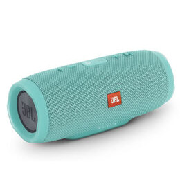 JBL Charge 3 Reviews