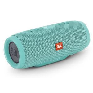 Photo of JBL Charge 3 Speaker