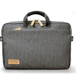 Torino 13 Laptop Case - Grey Reviews