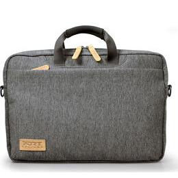 Torino 13 Laptop Case - Grey Reviews