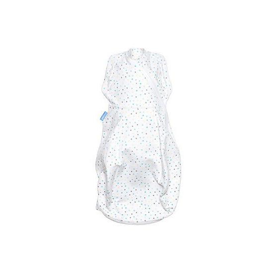 Gro Snug Make A Wish - Light