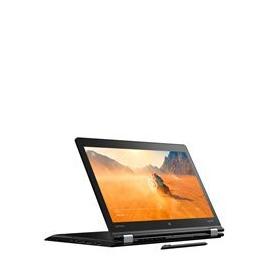 Lenovo ThinkPad Yoga 460 TCH Reviews