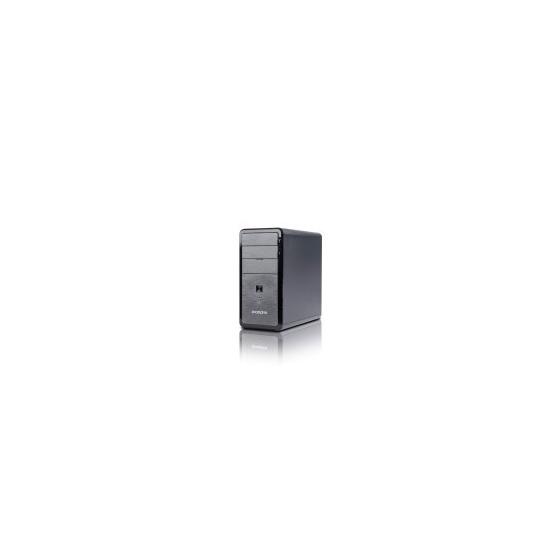 Zoostorm Core i7-3770 16GB 2TB DVD-RW Nvidia GeForce GT630 4GB Windows 8 Laptop