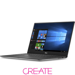 Dell XPS 13-9350 Reviews