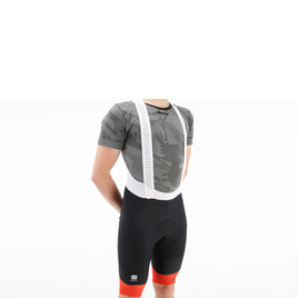 Sportful R&D SC bib shorts