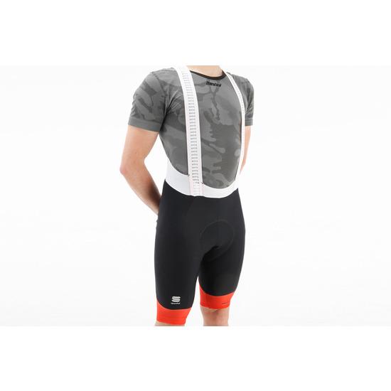 Sportful R&D SC bib shorts