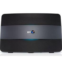 BT Smart Hub Reviews