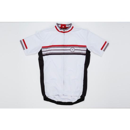 Chapeau Tempo jersey