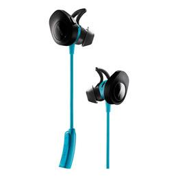 Bose S-SPORT-WLESS-BL Headphones Reviews