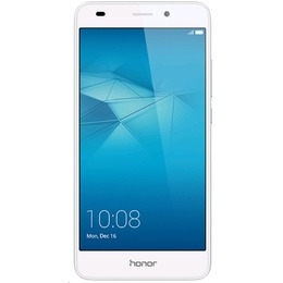 Honor 5C Reviews