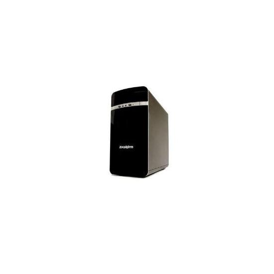 Zoostorm Core i5-4440 16GB 1TB Windows 8.1 Desktop