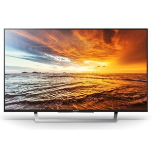 Photo of Sony KDL43WD751BU  Television