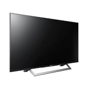Photo of Sony KDL49WD751BU Television