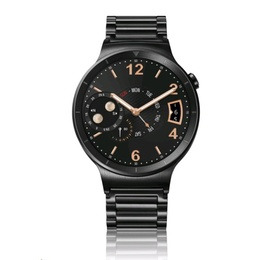 Huawei Watch Reviews
