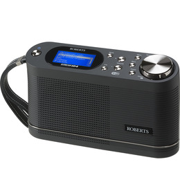 Roberts Radio Stream104 Reviews