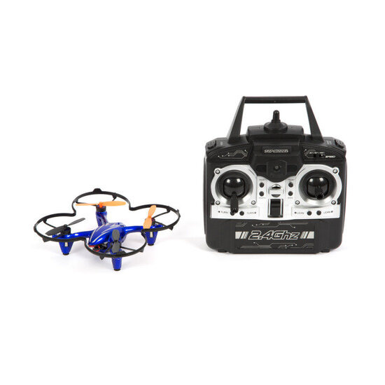 Explorer 2.4G Quadcopter