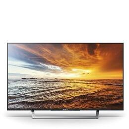Sony KDL32WD751BU Reviews