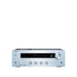 Onkyo TX-8150