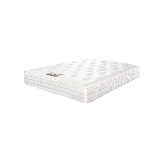 Sleepeezee Hotel 1400 Pocket Contract Mattress