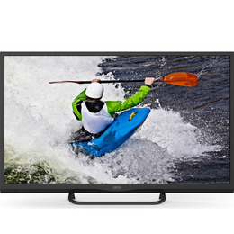 SEIKI SE32HD01UK Reviews