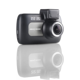 212 Lite Dash Cam - Black Reviews