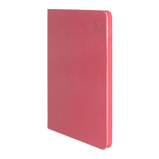 Angolo iPad Pro Folio Case - Red