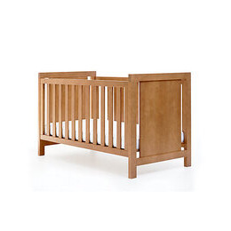 Mothercare Bayswater Cot Bed Reviews
