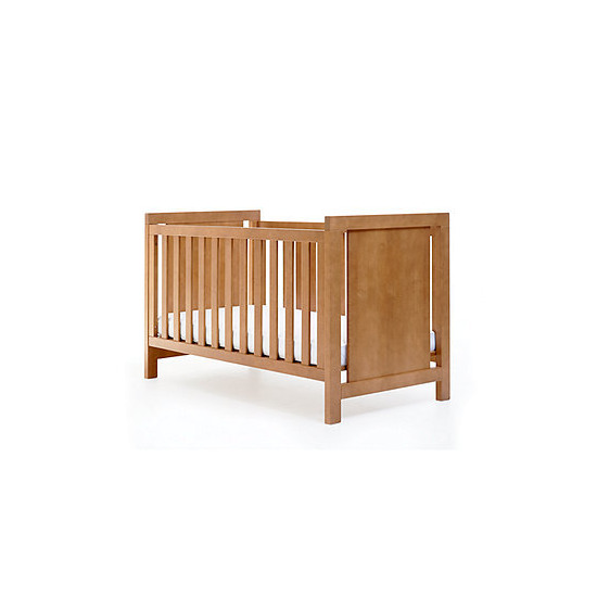 Mothercare Bayswater Cot Bed