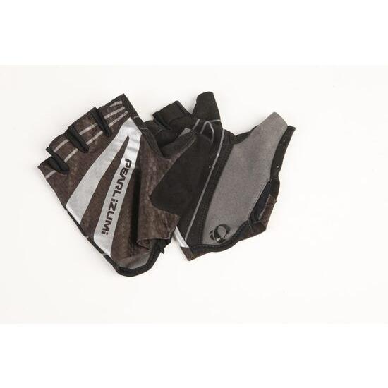 Pearl Izumi Pro Aero gloves