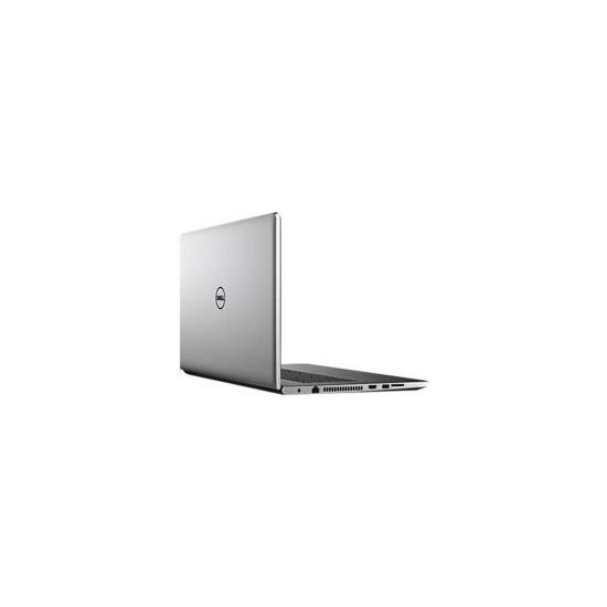 Dell Inspiron 5759 Intel Core i5-6200U 8GB 1TB DVDRW 17.3 HD Laptop
