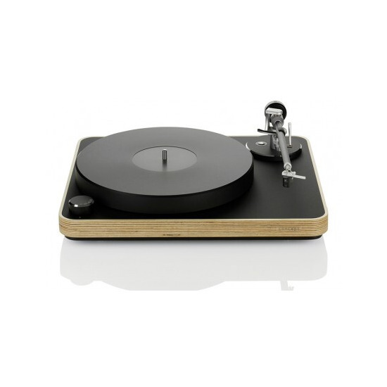 Clearaudio Concept MM TP053