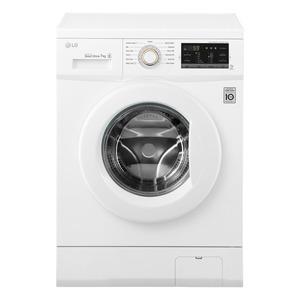 Photo of LG FH4G7QDN0 Washing Machine
